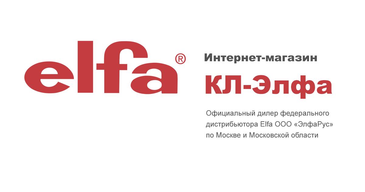 (c) Elfaprof.ru